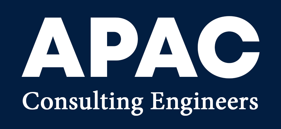 Apac Consulting Engineers M E Consultant